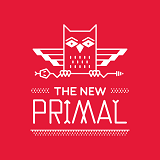 The new primal 160x160